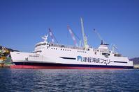 内海造船瀬戸田工場 - 造船・船舶の画像2