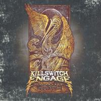 「Hate By Design」Killswitch Engage - 上杉昇さんUnofficialブログ ~Fragmento del alma~