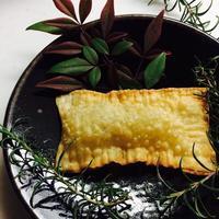 今年もよろしくお願いします - いわきのちいさなタイ料理教室 herbs.