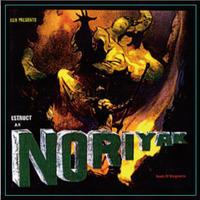 Seeds Of Vengeance Mixed by NORIYAK as ESTRUCT - IMART BLOG