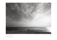 Portfolio 041 - Shou's portfolio