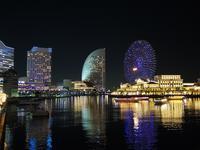 横浜出張 - My ブログ