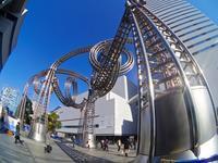 横浜の景色 - My ブログ