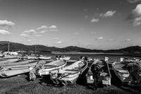 『陸前高田市』 - 嫁と息子と日常のなにげない風景と・・・。