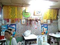 チェンラーイで知ったタイ料理がおいしい「カオトム」(おかゆ)の店 - チェンマイUpdate