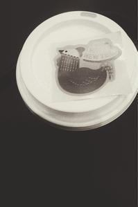 ネンマツソウル#14 お久しぶり!河東館のコムタン(旅行お出かけ部門) - ::驟雨Ⅱ::