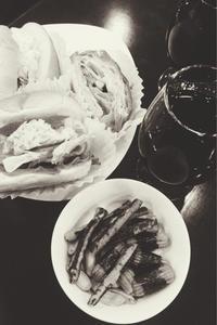 ネンマツソウル#13 アシアナラウンジ@金浦国際空港(旅行お出かけ部門) - ::驟雨Ⅱ::