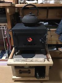 謹賀新年 - 金属造形工房のお仕事