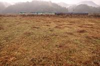 二俣平 - 今日も丹後鉄道