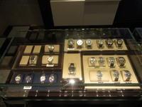 IWC フェア開催 - 熊本 時計の大橋 オフィシャルブログ