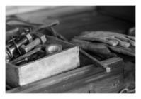 Tools#7 - VELFIO