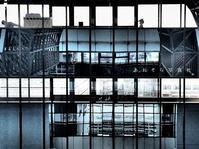 コンデジで京都駅散策 - あ お そ ら 写 真 社