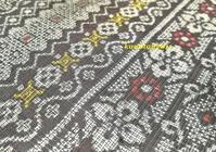 イチロウヤさんの戦利品♪(2016.12.27) part3 (ファッション・ビューティー部門) - 着物、ときどきチロ美&チャ美。。。リサイクル着物ハタノシイナ♪