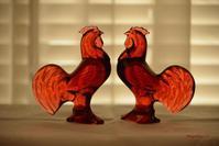 鳥の年 The Year Of The Bird - my gallery-2