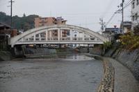 明治橋 - 橋