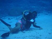沈船(Saipan)2016.12.15 - Travel&Diving