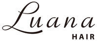 今年もよろしくお願い致しますm(_ _)m - Luana  HAIR  の designer 日記