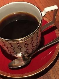 2017年初カフェはコラソン - Kyoto Corgi Cafe