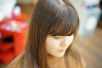 明けましておめでとうございます&最近お気に入りの前髪デジタルパーマ - 浜松市浜北区の美容室 SKYSCAPE(スカイスケープ) 店長の鶸田(ひわだ)のブログです