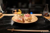 霜月のお料理 【鎌倉 坂ノ下 田茂戸】 31 - 海辺でひとりごと。