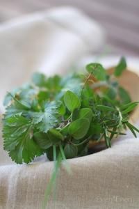Herb粥 - Essen*Essen