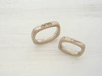 Order Marriage Rings #099 - ZORRO BLOG
