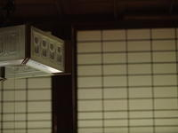 秋 ー 五句 - 俳句手帳
