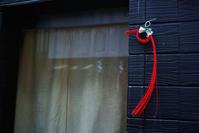 #dp2Q 正月三が日の道頓堀点景 - 関西ウォーカー自遊人 Trial
