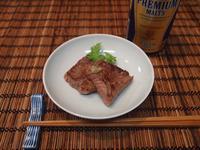 肉でも焼くか - sobu 2