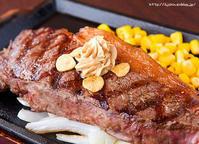 ikinari-steak - Shin2 Limited
