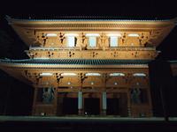 高野山【rusie さん】 - あしずり城 本丸