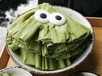 (台中:スイーツ)思わず微笑んでしまう「路地 氷の怪物」さんの可愛い怪物アイスクリーム♪[旅行・お出かけ部門] - メイフェの幸せいっぱい~美味しぃいっぱい~♪