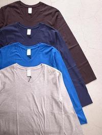 ブランド休止につき、お買い得品! - 【Tapir Diary】神戸のセレクトショップ『タピア』のブログです