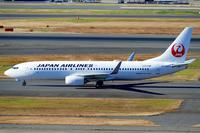 JA349J - Skyway