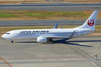 JA338J - Skyway