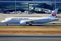 JA828J - Skyway