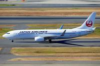 JA307J - Skyway
