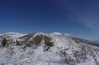 網張スキー場 - 888WebLog
