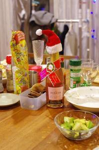 クリスマス - My ブログ