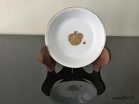 身の回りの鳥たち Bird Objects in My Life - my gallery-2