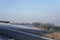 ⑧ウィーンで霧氷ができた朝 ハルシュタットへ行く - オートクチュールの旅日記