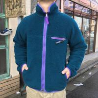パタゴニア パイルフリース - 中華飯店/GOODSTOREのブログ Clothes & Gear for the  Great Outdoors