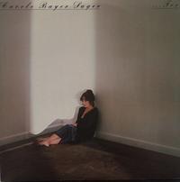Carole Bayer Sager 「…Too」 (1978) - 音楽の杜