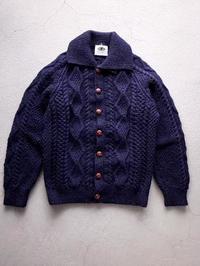 お買い得セーター!! - 【Tapir Diary】神戸のセレクトショップ『タピア』のブログです