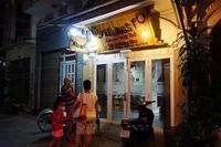 2016-'17 年越しベトナム~激安コースメニューの「Cyclo Resto」&激ウマバインミー「Banh Mi Huynh Hoa」 - LIFE IS DELICIOUS!