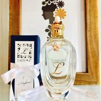 香料全てエッセンシャルオイル使用の香水 - ライブラナチュテラピーの aroma な話