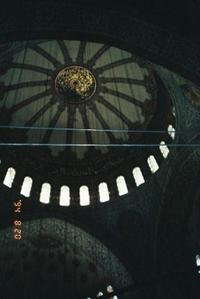 トルコには恨みはまったくないですが、昨今のイスタンブールの状況では行けそうにない - せっかく行く海外旅行のために