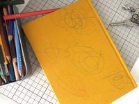芸術や創作活動とは? メモ公開 - 手製本クリエイター&切絵コラージュ作家 yukai の暮らしを愉しむヒント