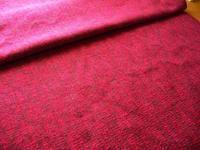シャドー織り、綾織り、マット - テキスタイルスタジオ淑blog