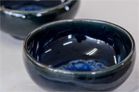 粘土細工 16 - 藍の郷